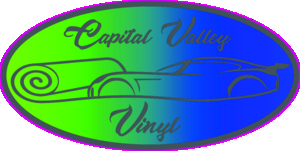 Capital Valley Vinyl Inc