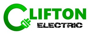 Clifton Electric