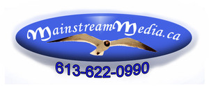 Mainstream Video & Photo Productions Inc.