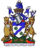 Township of McNabb/Braeside
