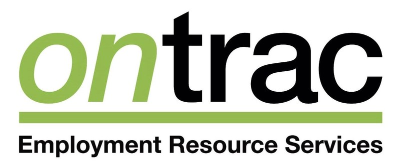 ontrac Employment Resource Services