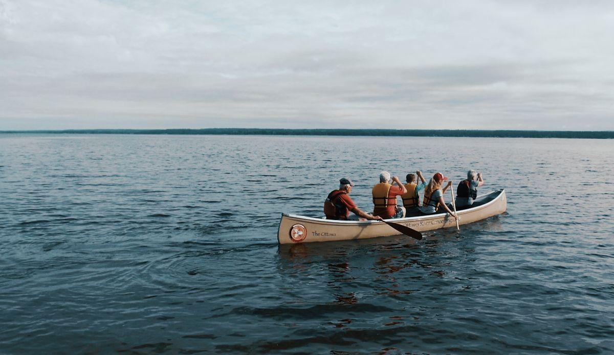 banner image - 1-canoe-1609891928