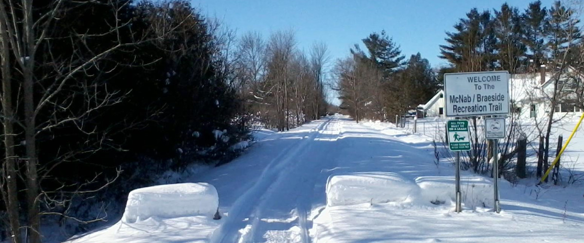 banner image - snow-trail-1440181311